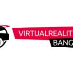 Virtual Reality Bang logo