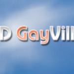 3D GayVilla VR virtual reality porn game 3dgayvilla.com