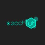 CzechVR logo
