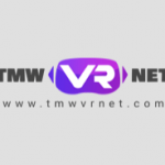 tmwVRnet logo