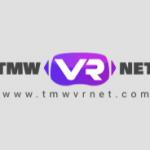 TmwVRnet VR virtual reality porn tmwvrnet.com