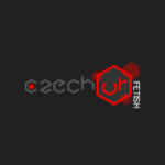 CzechVR Fetish logo