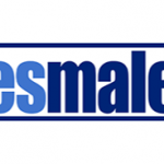Esmale logo
