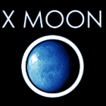 X Moon Productions