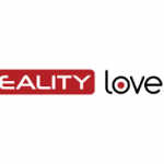 Reality Lovers logo