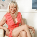 Lady Sextasy image