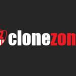 Clonezone logo