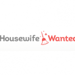 Housewife Wanted