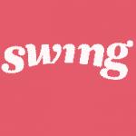 Swing.net