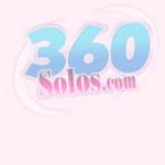 360 Solos Teens