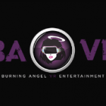 Burning Angel VR